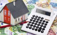 Στον αέρα η πρώτη κατοικία από 1η Μαΐου – Δημεύεται η περιουσία, μένει το χρέος