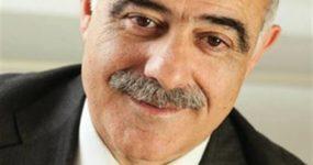Ηρακλής Τσακαλίδης: Η χειρότερη μέχρι σήμερα διοργάνωση που απόδειξετον ερασιτεχνισμό σας