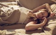 Πόσες ώρες ύπνου χρειαζόμαστε ανάλογα με την ηλικία μας