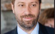 Η ανάγκη ενός «ΚορώναDeal»: Του Αργύρη Αργυριάδη