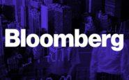 Bloomberg: Οι οικονομικές συνέπειες των πανδημιών κρατούν δεκαετίες