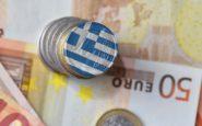 Δημοσιεύτηκε η απόφαση για τα 800 ευρώ και την τηλεργασία με επιπλέον αμοιβή