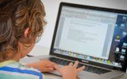 8 συμβουλές για να πλοηγούνται τα παιδιά σας με μεγαλύτερη ασφάλεια στο διαδίκτυο