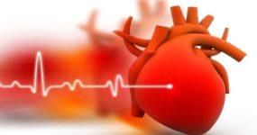 Κορονοϊός: Πόσο επιβαρύνει την καρδιά – Η συσχέτιση με τα φάρμακα για την υπέρταση