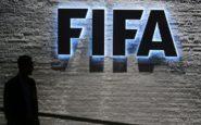 FIFA: Ρίσκο να ξεκινήσουν οι αγώνες τον Μάιο