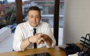 Ο δήμαρχος Ωραιοκάστρου καταθέτει το ήμισυ της αποζημίωσής του στον ειδικό λογαριασμό για τον κορονοϊό
