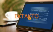 Taxisnet – «Καμπανάκι» από το υπουργείο Ψηφιακής Διακυβέρνησης: Αλλάξτε κωδικούς