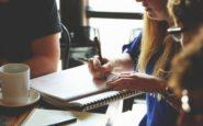 Κορονοϊός: 10 συμβουλές διαχείρισης του στρες για φοιτητές