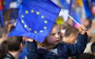 Κορωνοϊός: Θα σκοτώσει ή θα θεραπεύσει την Ευρώπη;