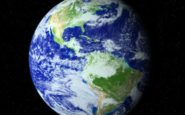 Η Γη είχε 372 μέρες το χρόνο πριν 70 εκατομμύρια χρόνια