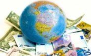 Money as Debt – Το χρήμα ως χρέος (βίντεο)