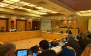 ΚΕΔΕ: Άμεση ανάγκη για οικονομική στήριξη των Δήμων λόγω κορωνοϊού