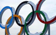 Αναβάλλονται οριστικά οι Ολυμπιακοί Αγώνες του Τόκιο για το καλοκαίρι του 2021