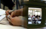 Πανελλαδικές: Ξεκινούν οι δηλώσεις συμμετοχής – Οι προθεσμίες