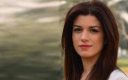 Νοτοπούλου: Να ονομαστεί «Μανώλης Γλέζος» λεωφόρος στη Θεσσαλονίκη