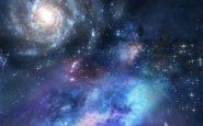 Μελετώντας τον ουρανό (βίντεο)