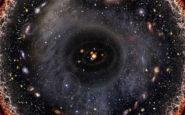 Πόσο μακριά στο σύμπαν μπορούμε να πάμε; Όρια της ανθρωπότητας (βίντεο)