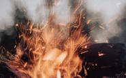 Δήμος Κορδελιού-Ευόσμου: Όχι στην καύση απορριμμάτων εντός αστικού ιστού Ευκαρπίας