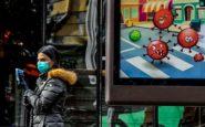 ΠΟΥ-Κορωνοϊός: Κινδυνεύουν και οι νέοι -Ο ιός δεν πλήττει μόνο ηλικιωμένους