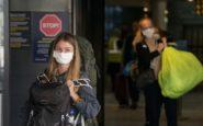 Ποιες ευρωπαϊκές χώρες ετοιμάζονται για την σταδιακή άρση των περιοριστικών μέτρων