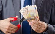 Μισθοί Δημοσίου-συντάξεις: Ορόσημο ο Μάιος για μείωση λόγω κορωνοϊού