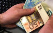 Έρχεται νέο επίδομα 800 ευρώ και για τον Μάιο