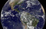 Ο κορονοϊός έκανε τη Γη να τρέμει λιγότερο – Τα μέτρα περιορισμού και οι σεισμικές καταγραφές