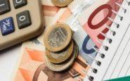 """Χρέη στην εφορία: """"Παράθυρο"""" για νέα έκτακτη ρύθμιση – Ποια σενάρια εξετάζονται"""