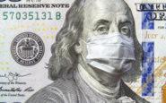 Ο οικονομικός «Αρμαγεδδών» της πανδημίας σε αριθμούς