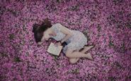 31 λόγοι που σας κάνουν να εθιστείτε με τα βιβλία