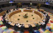 «Ναυάγιο» στο Eurogroup: Διεκόπη η τηλεδιάσκεψη – Κατώτεροι των περιστάσεων οι Βόρειοι