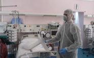 Στους 51 οι νεκροί στην Ελλάδα – Άνδρας από την Καστοριά το τελευταίο θύμα