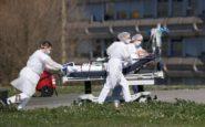Reuters: Πώς η Ευρώπη υπνοβάτησε προς την πανδημία του φονικού ιού