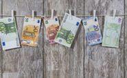 Ρευστότητα 7 δισ. στην αγορά-Επιταγές: Προβλέπεται «πάγωμα» πληρωμών