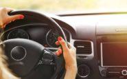 Η οδήγηση στον καιρό της πανδημίας του κορονοϊού. Τα συνηθισμένα λάθη