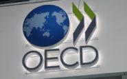 Εφιαλτικές προβλέψεις από τον ΟΟΣΑ – Μείωση έως και 35% του ΑΕΠ στην Ελλάδα