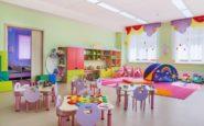 Αλλαγές στην ΚΥΑ χρηματοδότησης Δήμων για νέους παιδικούς