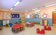 Απαλλαγές τροφείων για τους παιδικούς σταθμούς  του δήμου Ωραιοκάστρου μέχρι την επαναλειτουργία τους