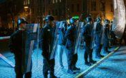 Κορονοϊός: Η συγκέντρωση των υπερεξουσιών και ο φόβος της επόμενης ημέρας