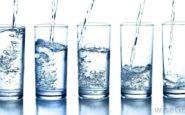 Μέτρα κατά διασποράς του κορωνοϊού από υδροληψία, μεταφορά και πώληση νερού (εγκύκλιος)