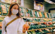 Η καταναλωτική «φρενίτιδα» σε αριθμούς – Η Θεσσαλονίκη κρατάει τα «σκήπτρα»