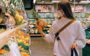 Μεγάλη Εβδομάδα: Αυτό είναι το πασχαλινό ωράριο στα καταστήματα τροφίμων
