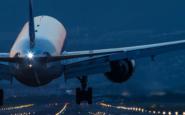 Αυτές είναι οι πρώτες πόλεις εξωτερικού με πτήσεις από/προς Θεσσαλονίκη