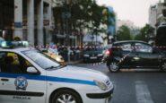 Θεσσαλονίκη: Κινηματογραφικό θρίλερ με δολοφονία 40χρονης γυναίκας