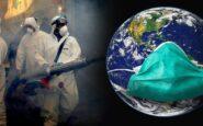 Η τωρινή πανδημία πιθανότατα δεν είναι Η Μεγάλη, που εδώ και δεκαετίες φοβούνται οι επιστήμονες