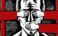 Η προσπάθεια εκφοβισμού και χειραγώγησης της κριτικής, είναι το τελευταίο όπλο της διοίκησης