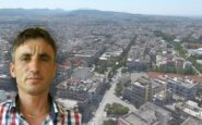 Θεσσαλονίκη: Εξαφανίστηκε 41χρονος από τη Σταυρούπολη – Μπορείτε να βοηθήσετε;