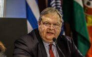 Έβρος: Οι γκάφες Εξωτερικών και Άμυνας φέρνουν πιο κοντά την υπουργοποίηση Βενιζέλου