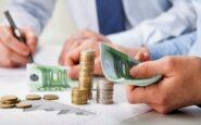 120 δόσεις για χρέη στα Ταμεία: Έρχεται νέα παράταση