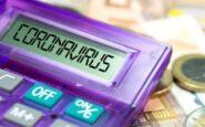 Μέτρα στήριξης: Σενάρια για μονιμοποίηση των μειώσεων ΦΠΑ – Τι εξετάζεται